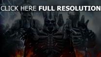 witcher 3 fantôme armure eredin caranthir imlerith