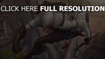 assassin's creed 3 moderne amusant