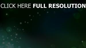 vert lumineux arrière-plan