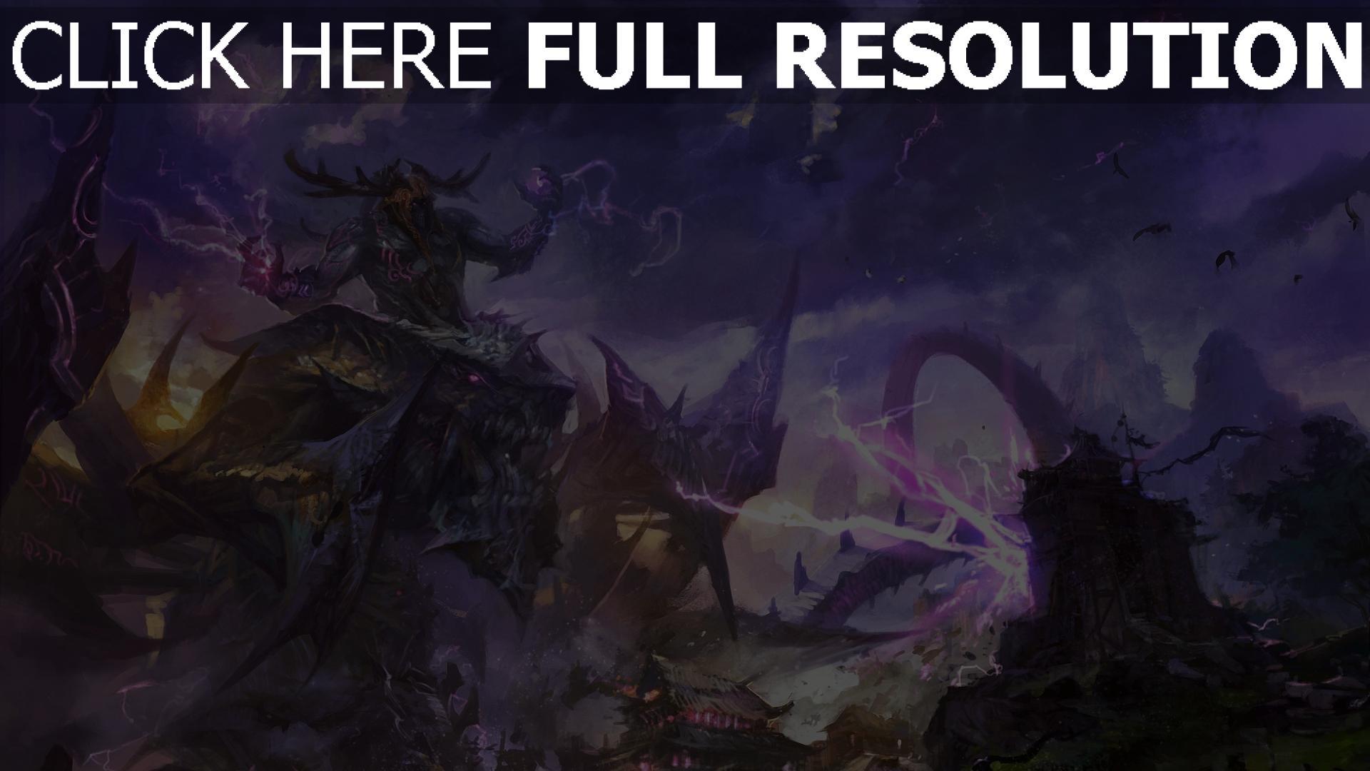 D&d 5e storm kings thunger pdf