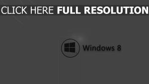 windows logo de la marque