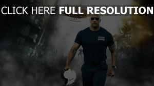 san andreas helicopter dwayne johnson