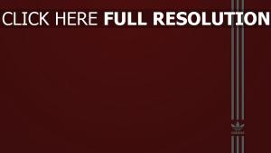 adidas rouge arrière-plan