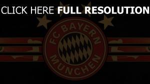 bayern symbole logo