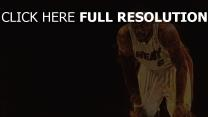 lebron james basket-ball joueur nba
