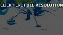 vancouver affiche jeux olympiques