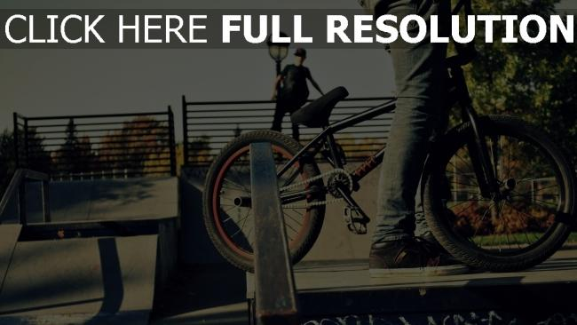 fond d'écran hd vélo gros plan flou
