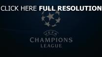 uefa affiche football