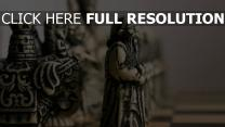 échecs échiquier pièce gros plan