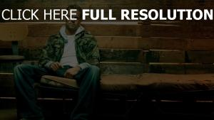paul walker veste jeans acteur