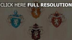 game of thrones blason