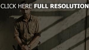 the walking dead andrew lincoln chemise