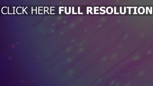 lumière rose arrière-plan