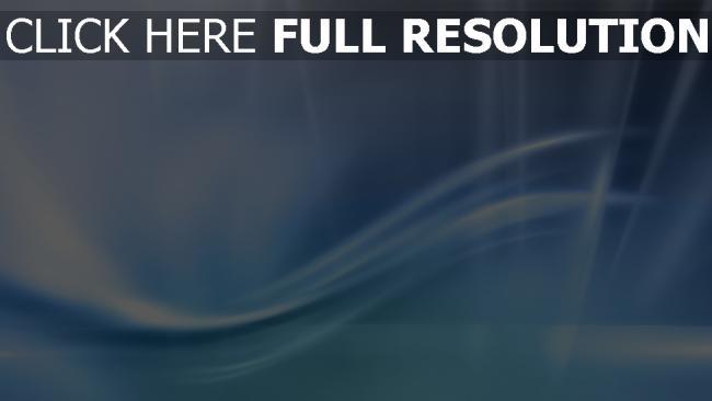 fond d'écran hd énergie vague illuminée