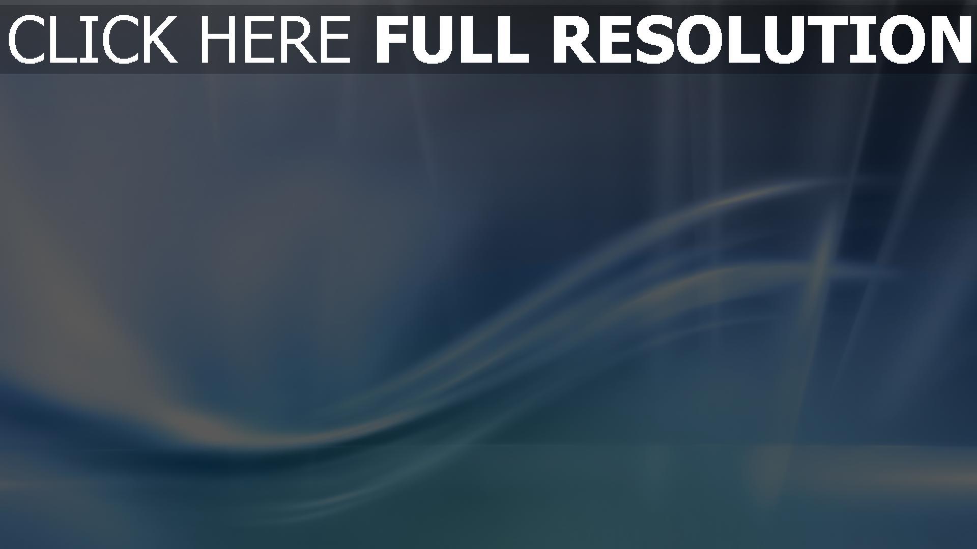 Fond d'écran HD énergie vague illuminée, Images et Photos