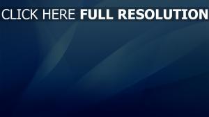 bleu arrière-plan ligne