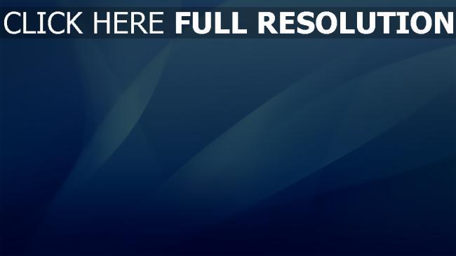 fond d'écran hd bleu arrière-plan ligne
