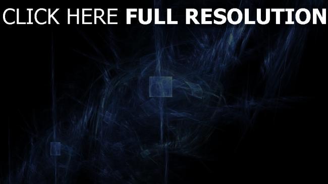 fond d'écran hd énergie structure carré foncé