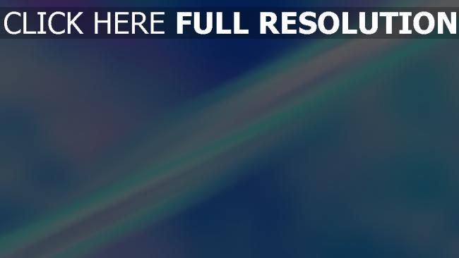 fond d'écran hd rayon lumière gros plan
