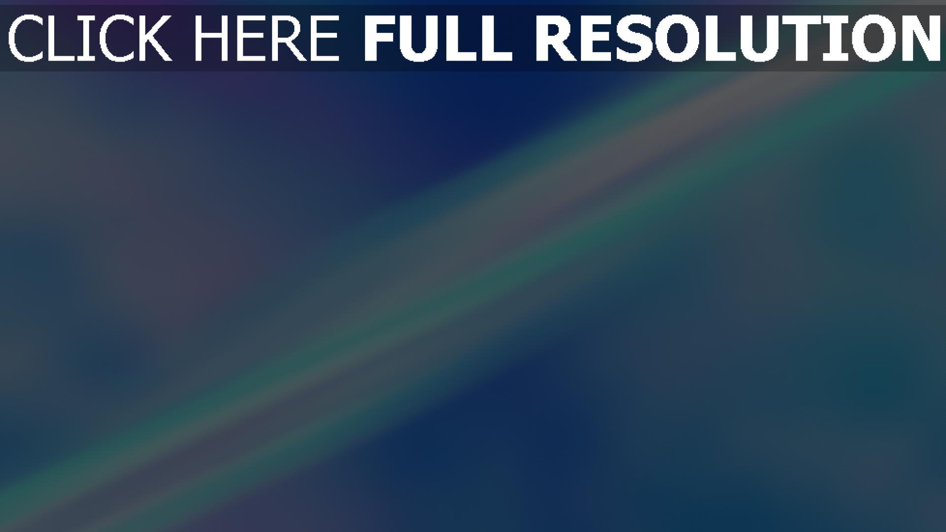 fond d'écran 1920x1080 rayon lumière gros plan
