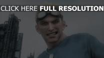 final fantasy visage lunettes cid highwind