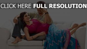 vijay samantha prabhu bonheur