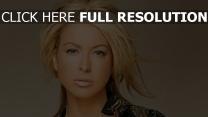 anastacia lyn newkirk blond chanteuse