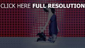 elena gomez chanteuse robe style urbain