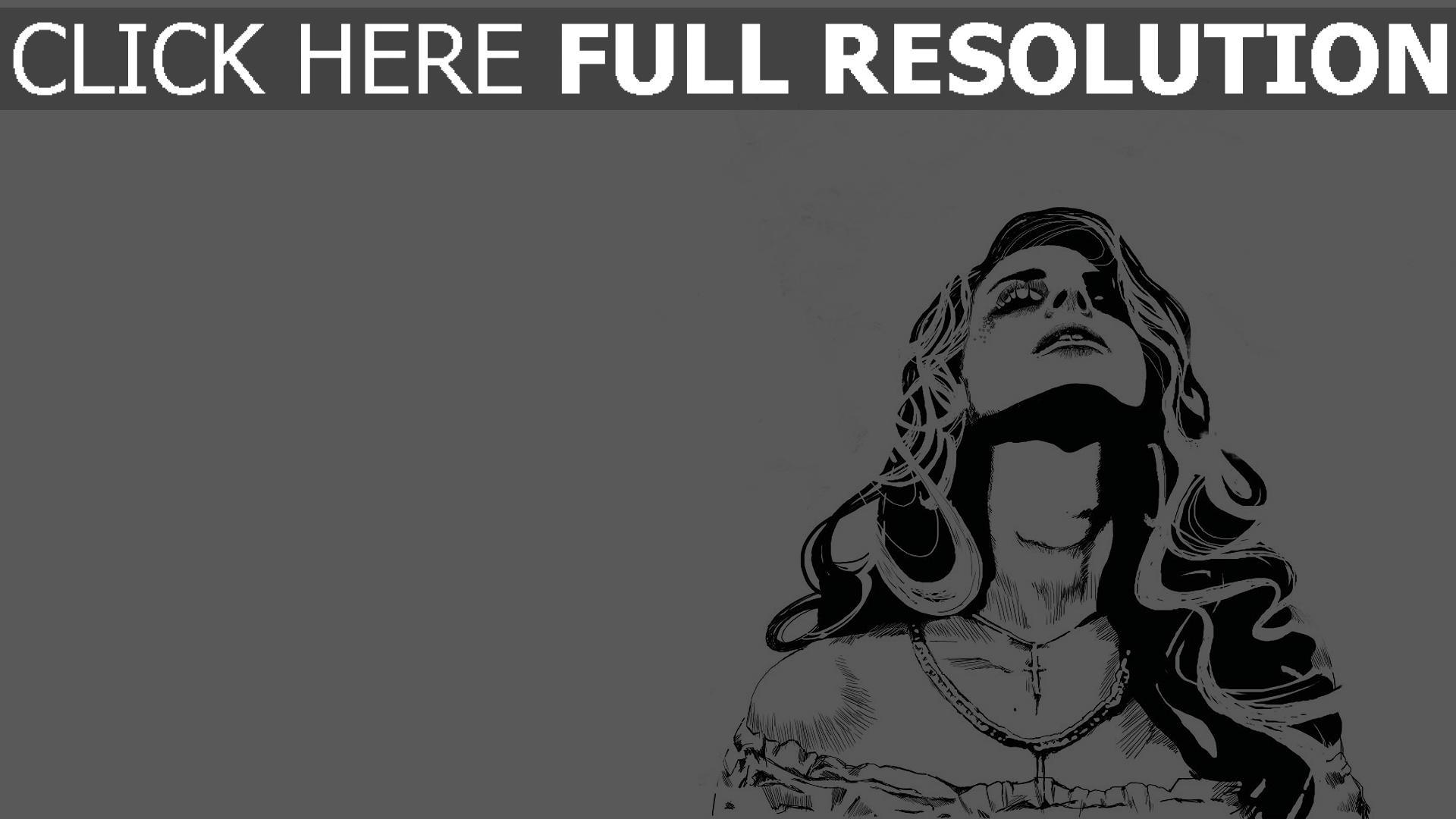 t u00e9l u00e9charger 1920x1080 full hd fond d u0026 39  u00e9cran lana del rey graffiti sensuel chanteuse  images et photos