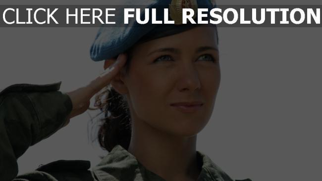 fond d'écran hd uniforme visage forces spéciales yeux verts