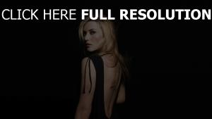 kate winslet robe actrice