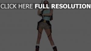 lucy clarkson pistolet mannequin
