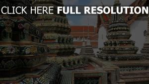 palais royal toit bangkok