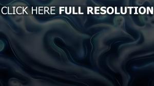 fantôme bleu arrière-plan