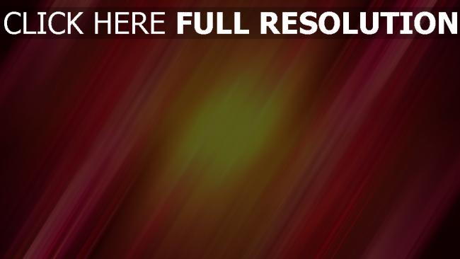 fond d'écran hd soleil cercle flou
