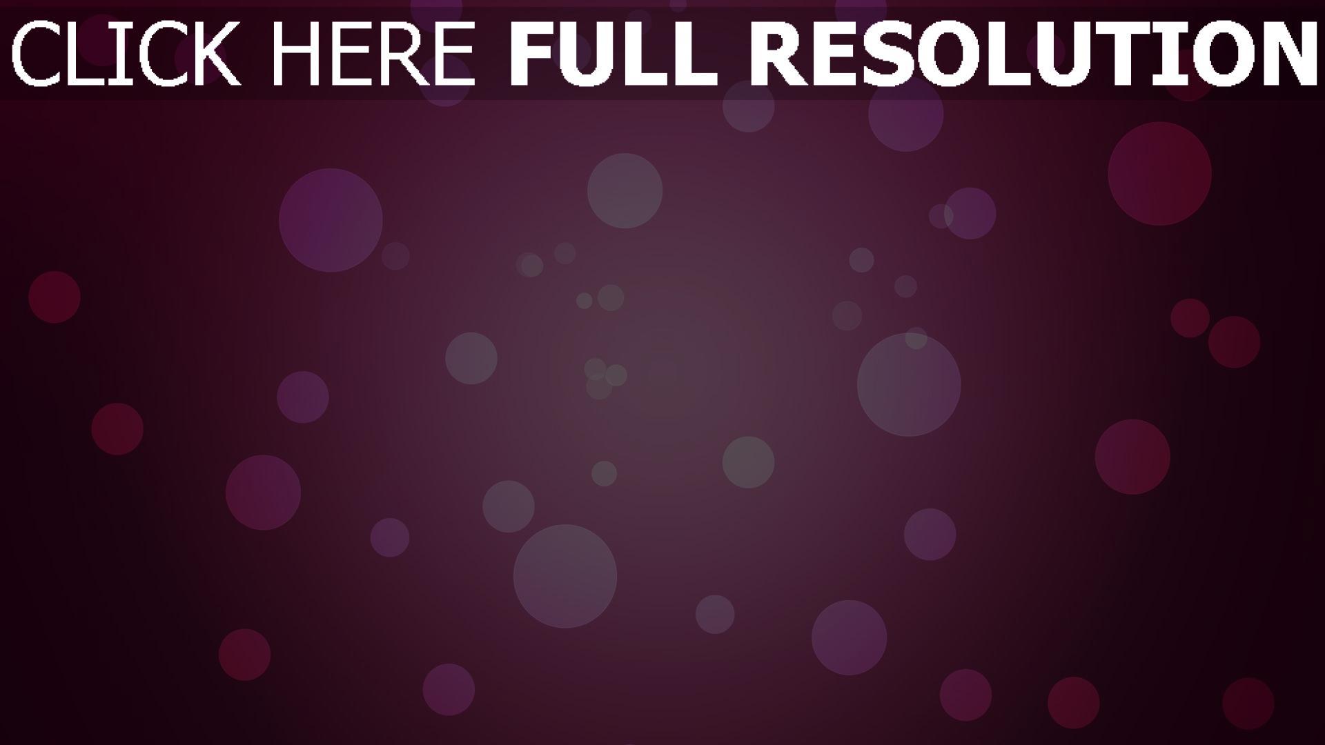 fond d233cran hd cercle rose arri232replan images et photos