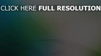 arrière-plan turquoise ligne lumineux