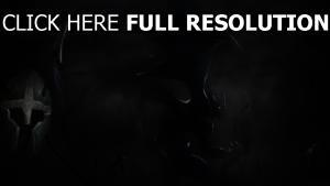balanar vampire chasseur dota 2