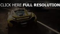 need for speed poursuite vitesse