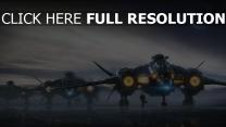 star citizen fighter pilote