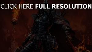 warhammer 40000 inquisiteur chapeau feu