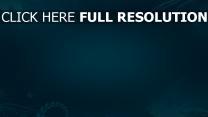 arrière-plan bleu motif poisson