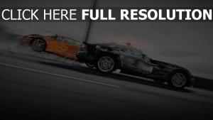 need for speed vitesse police